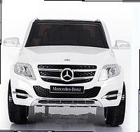 Детский электромобиль Mercedes-Benz GLK 300