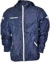 Ветровка Diadora Swellendam 1355003/60063-20002