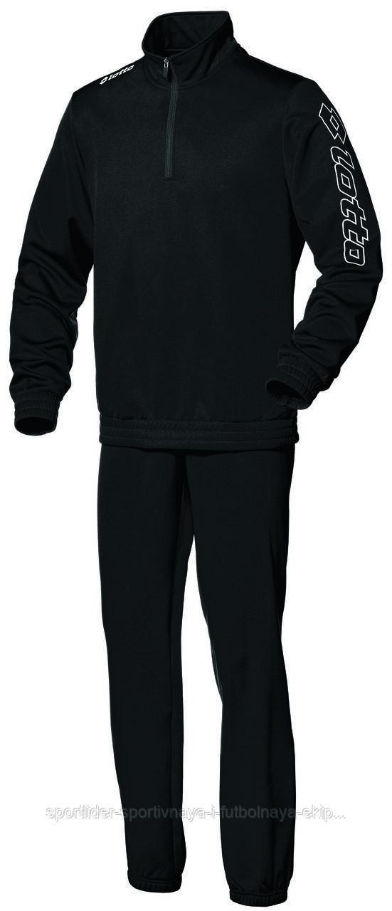 a63013d3afde Детский тренировочный костюм Lotto Zenith Pl Hz, цена 1 190 грн ...