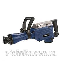 Отбойный молоток Einhell BT-DH1600