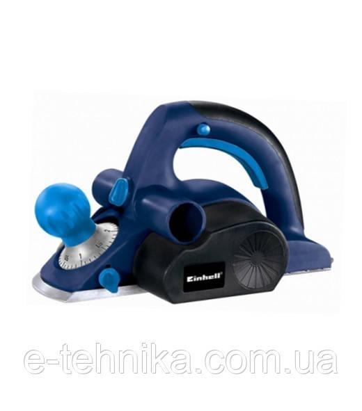 Рубанок Einhell  BT-PL900