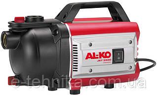Садовый насос ALKO Jet 3500 Classic
