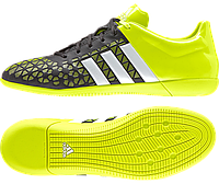 Залки Adidas ACE 15.3 IN