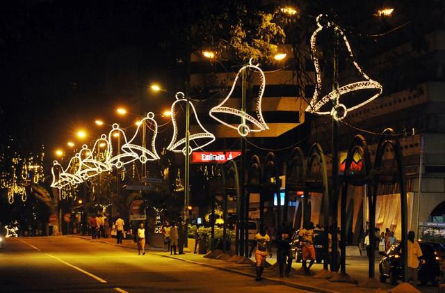 Новогодняя уличная наружная гирлянда бахрома нить дождь занавес сеть штора, новогодние уличные гирлянды