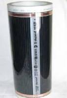 Теплый пол Power Plus GH-350 Для сауны (50см/400Вт)