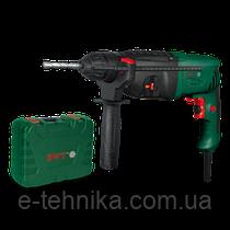 Перфоратор DWT SBH 06-20 T BMC