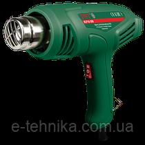 Промисловий фен DWT HLP16-500