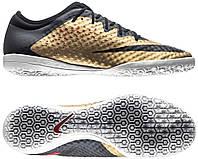 Футзалки Nike MercurialX Finale IC 725242-706