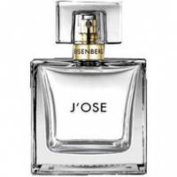 Jose Eisenberg J'ose 100ml edp Жозе Айзенберг Жозе (волнующий, женственный, утончённый)
