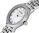 Часы женские Emporio Armani AR1803, фото 3