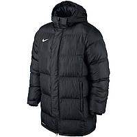 Мужской пуховик Nike Competition 13 Filled Jacket 519069-010
