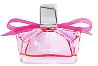 Женская парфюмированная вода Lanvin Marry Me A La Folie   75ml edp (романтичный, страстный, интересный)