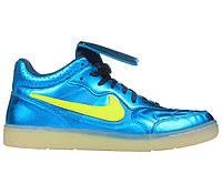 Кроссовки мужские Nike NSW Tiempo 94 MID HP QS 667544-401