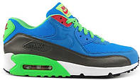 Кроссовки мужские Nike Air Max 90 Essential 537384-404