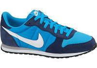 Кроссовки мужские Nike Genicco 644441-414