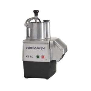 Овочерізка Robot Coup CL 50 (220)
