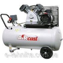 Поршневой компрессор  AirCast СБ4/С-100.LB30-3.0