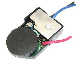 Регулятор оборотов для болгарки Wintech WAG-150N/1200