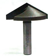 Гравировальные фрезы Sekira 08-005-412 (Угол 120 градусов)