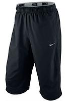 Бриджи Nike EAM WOVEN 3/4 PANT