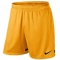 Шорты игровые Nike Dri-Fit Knit Short II 520472-739