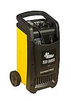 Пуско-зарядное устройство Кентавр ПЗУ-500СП
