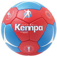 Мяч гандбольный Kempa Spectrum Training Profile (р.3)