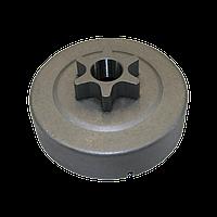 Звёздочка для бензопилы EUROTEC GA 112 (STIHL)