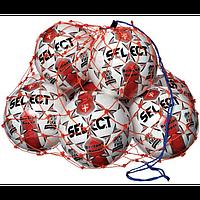 Сетка для мячей Select
