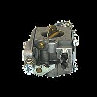 Карбюратор для бензопилы EUROTEC GA 112 (STIHL)