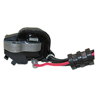 Катушка зажигания для бензопилы EUROTEC GA 112 (STIHL)
