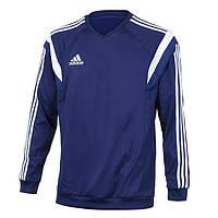 Джемпер спортивный тренировочный Adidas Condivo14 Sweat Top F76973