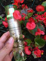 Мицеллярная вода с экстрактом зеленого чая, 420 мл