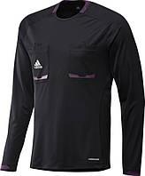 Судейская футболка Adidas Referee Jersey