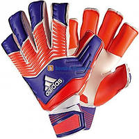 Перчатки вратарские Adidas Predator Z FS Promo