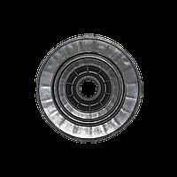 Крыльчатка для якоря GWS 20-230