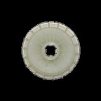 Крыльчатка для якоря арсенал 125