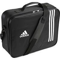 Медицинская сумка-аптечка adidas  FB MEDICAL CASE