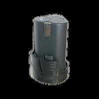 Аккумулятор для шуруповёрта 12V li-on титан