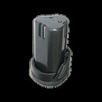 Аккумулятор для шуруповёрта Буран 12V Li-on