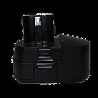 Аккумулятор для шуруповёрта Темп 18V горбатый