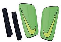Щитки Nike HARD SHELL SLIP-IN