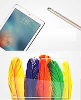 "Прозрачный чехол для iPad Pro 9.7"" iMak AIR Case Crystal  аналог Moshi iGlaze"