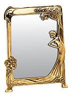 Stilars 55 Зеркало в рамке