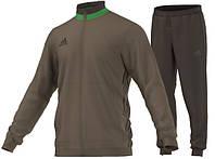 Спортивный костюм Adidas Condivo16 Track Suit AX6544