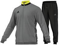 Спортивный костюм Adidas Condivo16 Track Suit AN9833