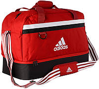 Сумка спортивная Adidas TIRO TB BC L S13308