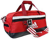 Сумка спортивная Adidas TIRO TB L S13304
