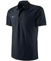Мужская футболка поло Nike TS Core Polo