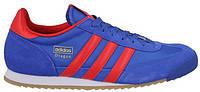 Кроссовки мужские Adidas Originals Dragon